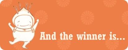 Sprig_winner_banner