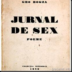 Jurnal-de-Sex