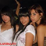 Rich 2010.07.19