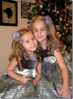 Christmas2010-2