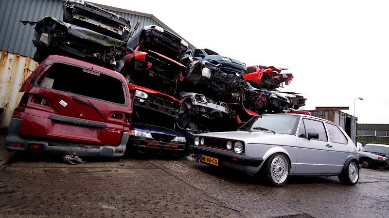 paar escorte dik in Steenwijk