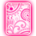 KB SKIN - Perfection Pink icon