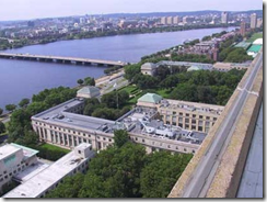 mit-campus-view
