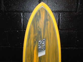NS Boards resin tints