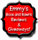 Emmy&#39;s Reviews and Giveaways