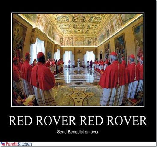 political-pictures-the-vatican-red-rover