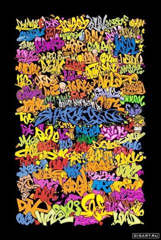 1243958786_1212429025_assorted.graphic.graffiti.vectors_1