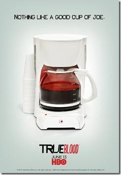 truebloodcoffee