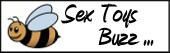 Sex Toys Buzz