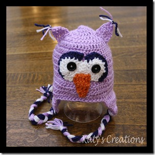 00132 - You're a Hoot