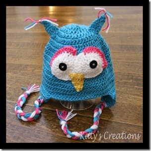 00135 - You're a Hoot