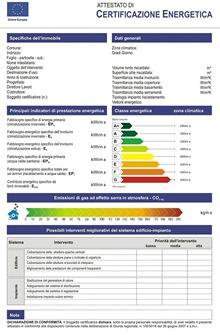 certificazione-energetica-edifici_2