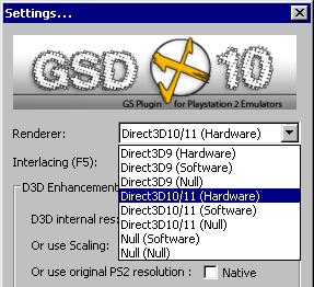 GSDX_2754_10_11_Combination