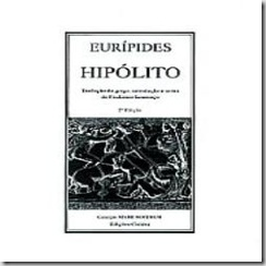 Eurípides, Hipólito