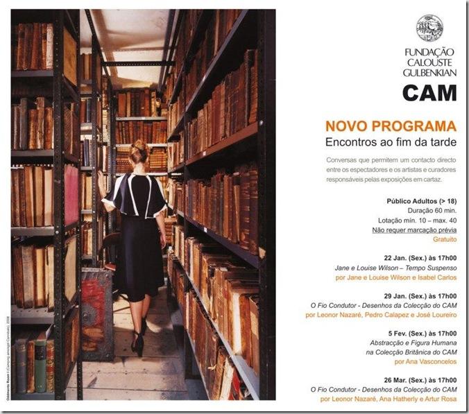 encontros-CAM-2010-ecard-Ve_reduzidos