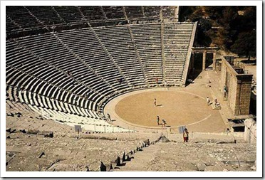 Anfiteatro Epidauro_thumb%5B3%5D