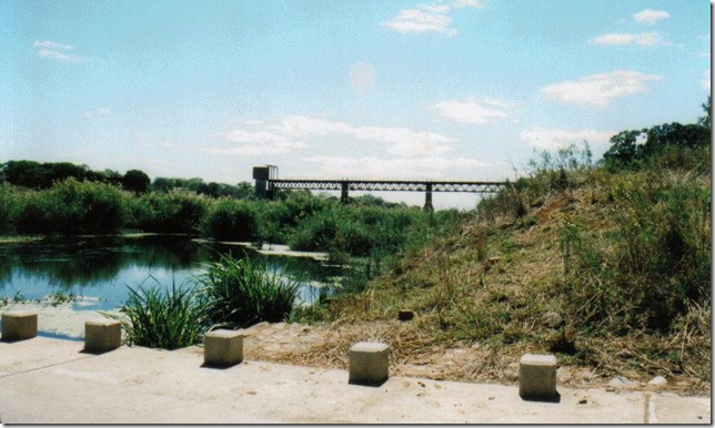 lower sabie crocodile bridge 2