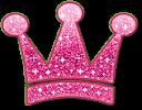 Blog de photoscapev3 : Tudo para PhotoScape e Orkut , Blush :: Com Glitter