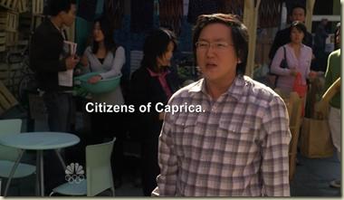 Hiro-Galactica