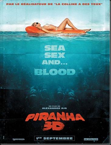 piranha_3D_31