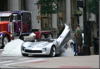Transformers_set_Chicago_01