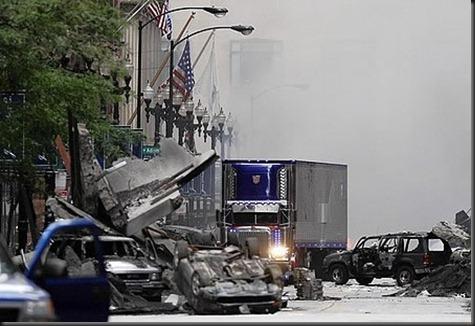 Transformers_set_Chicago_10
