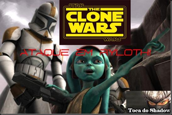 192547-107309-clone-commander-ataque em ryloth