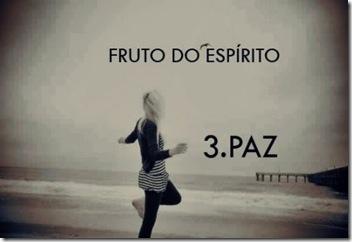 fruto-31