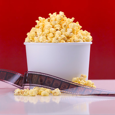 Text of the Message to Columbus Media Popcorn