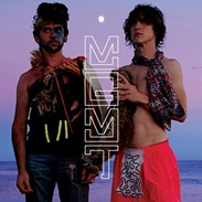mgmt_album_cover