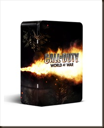 CODWAW_LCE_x360_TinOnly-3D