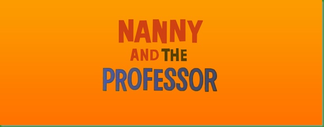 key_art_nanny_and_the_professor
