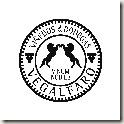 Logo VEGALFARO