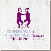 Imagen Congreso_baja resolucin