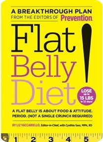 Flat_belly_diet