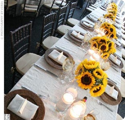 The_Knot_-_Table_setting_