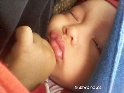 akhtar bayi 3 bulan