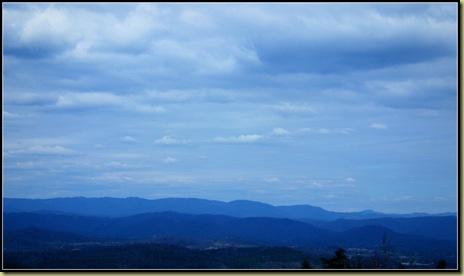 Majestic Mountain 004_800f