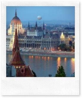 952_budapest_9