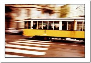 nuovo-gestore-trasporti-milano_articleimage