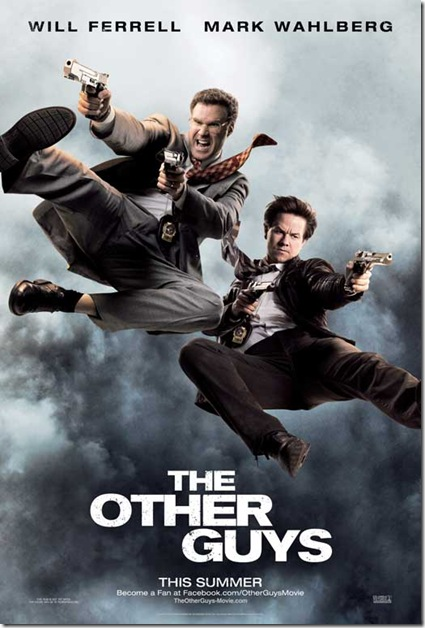 the-other-guys-movie-poster-1020545762
