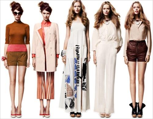 hm-unveils-spring-2011-lookbook-2