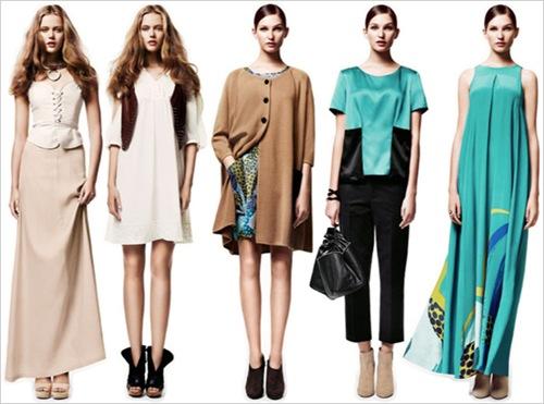 hm-unveils-spring-2011-lookbook-3