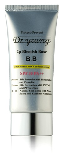 2p-blemish-base-shadow