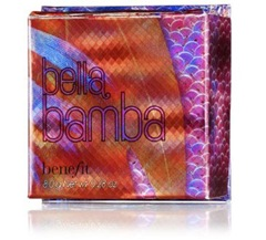 Benefit-2011-spring-bella-bamba-blush-packaging
