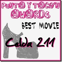 Best movie-1