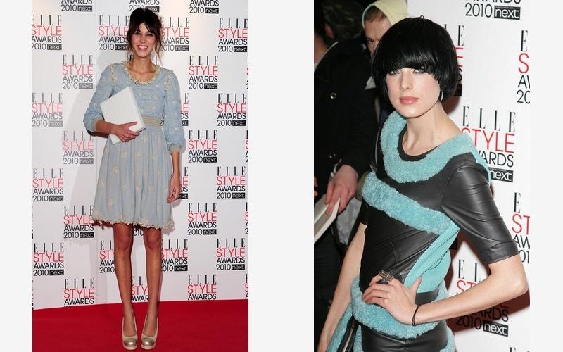 Elle Style Awards 3