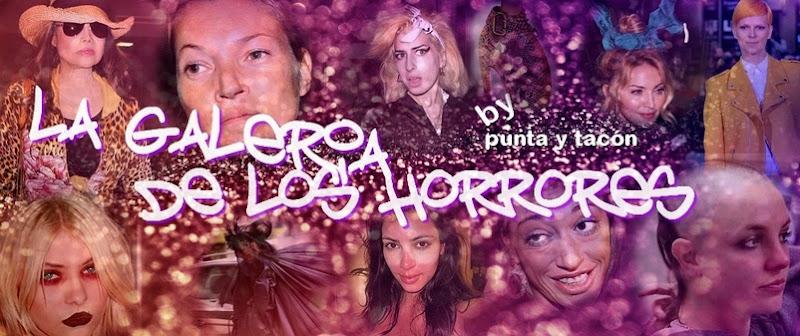 horror01