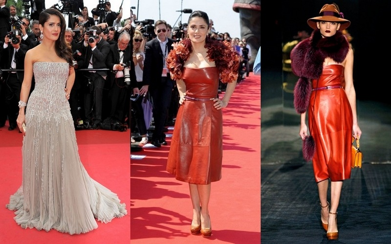 Cannes03