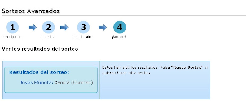 Sorteo04